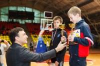 Первенство Тульской области по лёгкой атлетике., Фото: 51