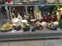 АРТХОЛЛ, салон подарков и предметов интерьера, Фото: 60