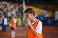 «Арсенал»-«Динамо». Тула. 17 августа 2014 год., Фото: 104