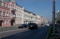 Беларусь, Фото: 3