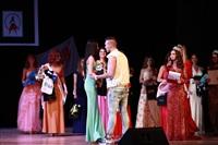 Мисс Тульская область - 2014, Фото: 429