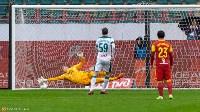 Арсенал-Локомотив 6.10.19, Фото: 32