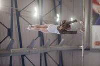 Первенство ЦФО по спортивной гимнастике, Фото: 127