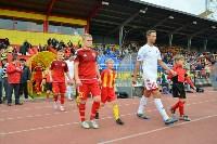 «Арсенал» Тула - «СКА-Энергия» Хабаровск - 1:0, Фото: 20