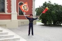 465-я годовщина обороны кремля и день иконы Николы Тульского, Фото: 56