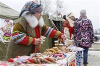 Масленица в Прилепах-2014, Фото: 17
