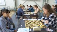 Туляки взяли золото на чемпионате мира по русским шашкам в Болгарии, Фото: 8