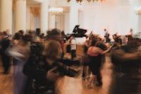 Как в Туле прошел уникальный оркестровый фестиваль аргентинского танго Mucho más, Фото: 138