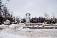 Детский парк «Островок развлечений», Фото: 7