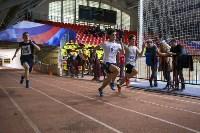 День спринта в Туле, Фото: 19