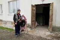 Капремонт дома в Горелках. 7 июля 2016, Фото: 1