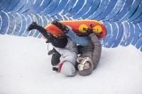 Зимние забавы в Форино и Малахово, Фото: 132