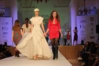 Всероссийский конкурс дизайнеров Fashion style, Фото: 203