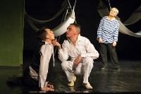 Камерному драматическому театру 20 лет, Фото: 32