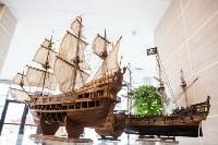 Парусная флотилия Вячеслава Давыдова, Фото: 38