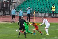 Арсенал - Урал 18.10.2020, Фото: 132