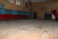 Последствия урагана в Ефремове., Фото: 22