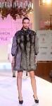 В Туле прошёл Всероссийский фестиваль моды и красоты Fashion Style, Фото: 72