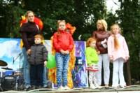 Парад рыжих в ЦПКиО-2014, Фото: 17
