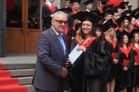 Вручение дипломов магистрам ТулГУ, Фото: 175