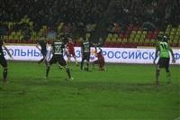 «Арсенал» (Тула) – «Луч-Энергия» (Владивосток), Фото: 5