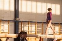 Первенство ЦФО по спортивной гимнастике, Фото: 88
