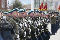 Репетиция парада Победы в Туле, Фото: 110