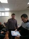 Итоговое собрание Федерации бокса Тульской области. 26 декабря 2013, Фото: 14