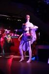 Алина Чилачава представит Тулу на шоу «Топ-модель по-детски», Фото: 63