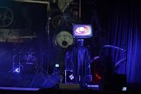 Группа «Пикник» в Туле, Фото: 14