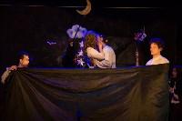 """Спектакль """"Ромео и Джульетта"""", Фото: 48"""