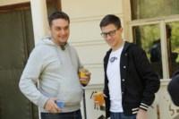 Московские блогеры в Туле 26.08.2014, Фото: 78