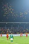 Арсенал - Томь: 1:2. 25 ноября 2015 года, Фото: 36