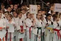 Чемпионат и первенство Тульской области по карате, Фото: 49