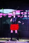 Алина Чилачава представит Тулу на шоу «Топ-модель по-детски», Фото: 122
