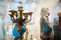 "Выставка ""До лампочки"", Фото: 28"
