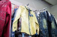 Детская одежда и коляски, Фото: 13