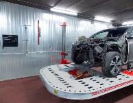 Весеннее обновление вашего авто от автосервиса «Акварель», Фото: 4