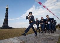 На Куликовом поле с размахом отметили 638-ю годовщину битвы, Фото: 144