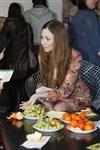 II Тульский Вегетарианский фестиваль, Фото: 1