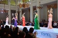 В Туле прошёл Всероссийский фестиваль моды и красоты Fashion Style, Фото: 55