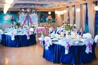 Готовимся к свадьбе: одежда, украшение праздника, музыка и цветы, Фото: 19