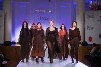 Восьмой фестиваль Fashion Style в Туле, Фото: 196