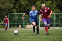II Международный футбольный турнир среди журналистов, Фото: 129