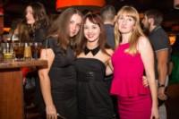 ROM'N'ROLL коктейль party, Фото: 15
