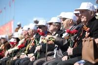 Парад Победы. 9 мая 2015 года, Фото: 17