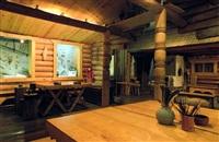 Тульские древности, музейно-выставочный центр, Фото: 1