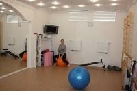 Колибри, фитнес-клуб, Фото: 1