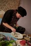 В Туле выбрали трёх лучших кулинаров, Фото: 118