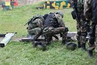IV ежегодный турнир по специальной огневой подготовке, Фото: 11